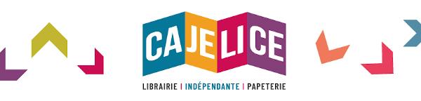 Librairie Cajélice à Perpignan
